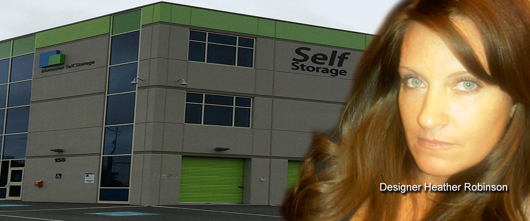 slide2-self-storage